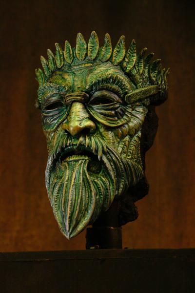 bruce-mitchell-green