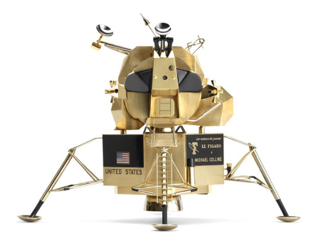 Cartier-Lunar-Module-1-Thumb-620X474-55837