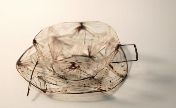 cicada-teacup