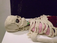crochet-skeleton-shanell-pop-1