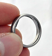 escape-ring