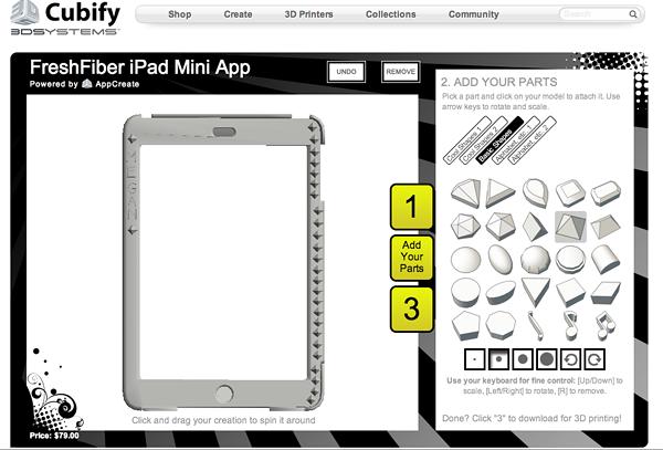 IPad Mini App1 1024x695