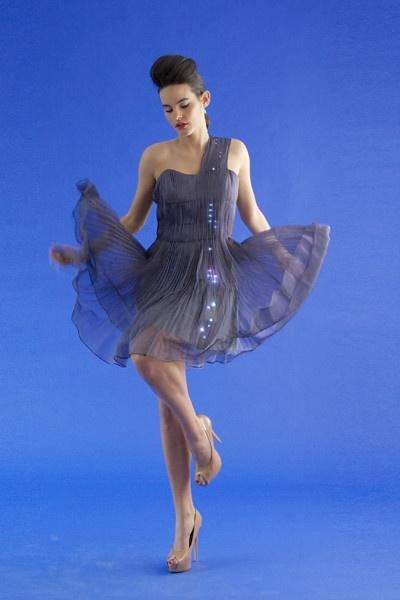 k-dress