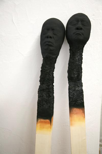 matchstickmen2
