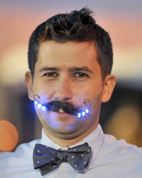 matt-richardson-led-mustache