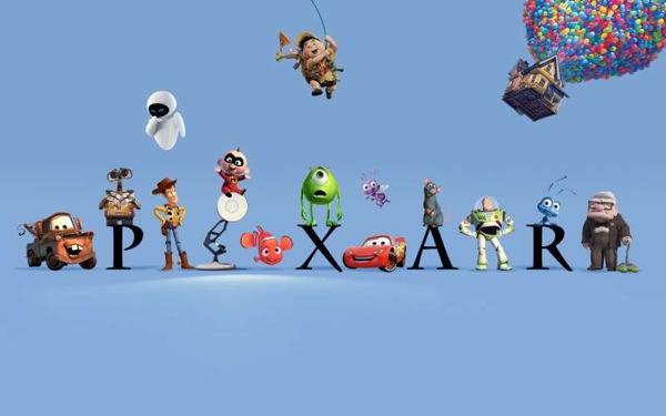Pixars-22-Rules-For-Storytelling