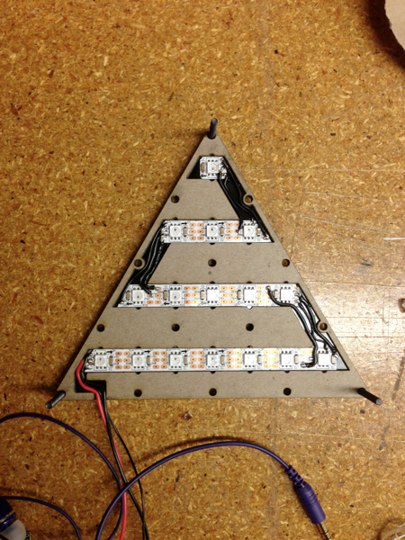 scanlime-led-triangle