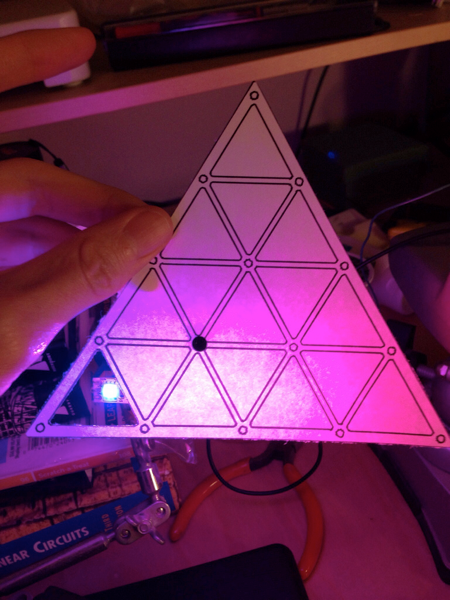 scanlime-led-triangle2