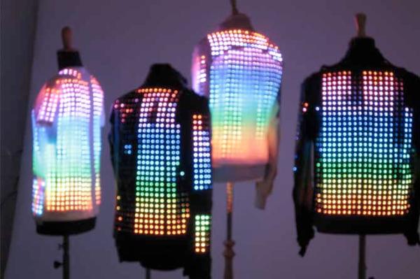 u2-led-jackets