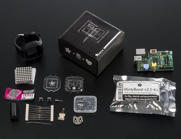 Back In Stock Makerbot Adafruit Edition 3d Adafruit Industries