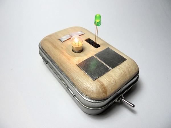 wooden-led-tester