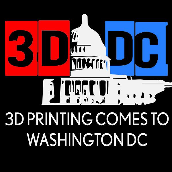 3DDC2