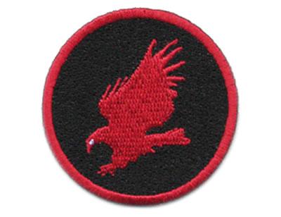 EagleSkillBadge