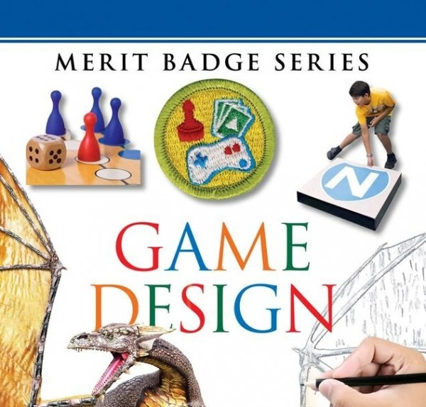 Game-Design-Merit-Badge-Crop-600X574