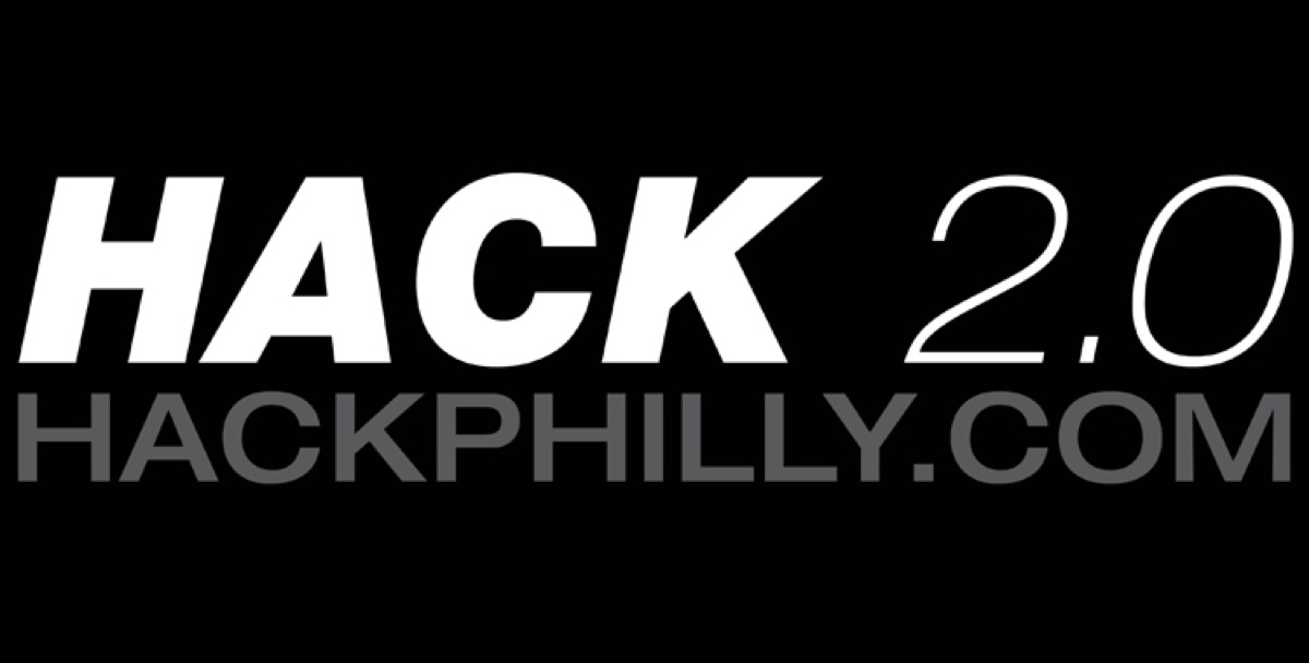 HackPhilly