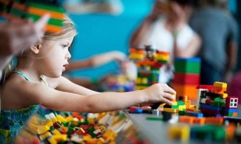Lego-School-010