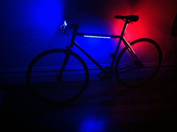 bikeleds2