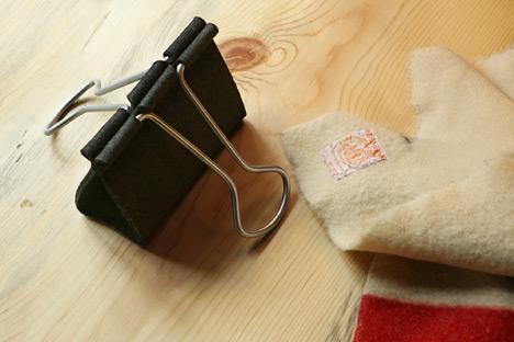 clipbag
