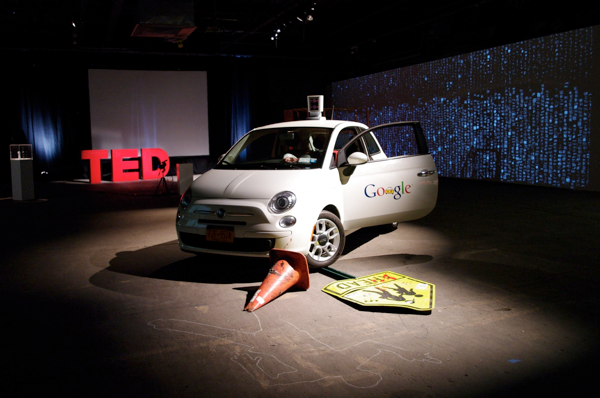fatlab-google-self-driving-car