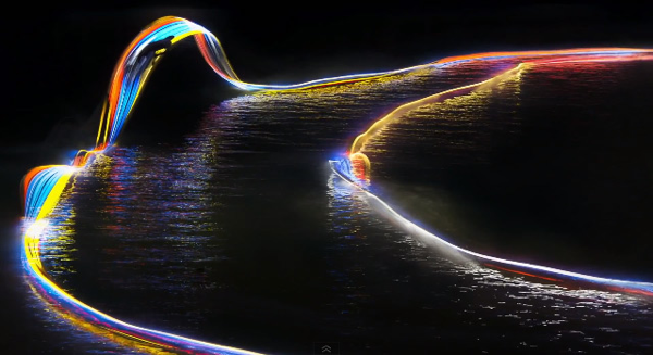 lightwakeboarding