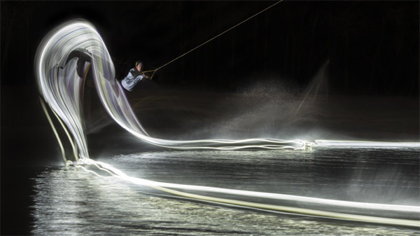 lightwakeboarding2