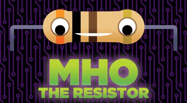 Mho740