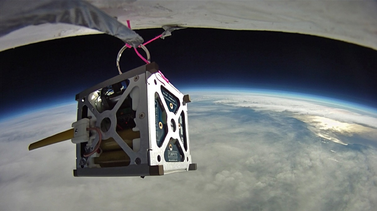 Phonesat-Balloon-Test Wide-E5F13875733D38F9Ed0A0Ce01B40D75Ec8Aef5C8-S40