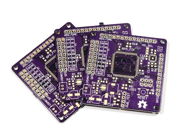 Purple Pcbs2 6002