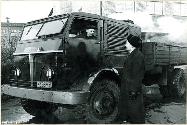 Steamveh002-194