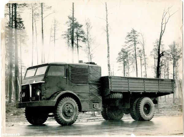 Steamveh002-215