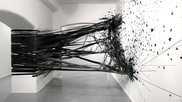 tapesculpture1