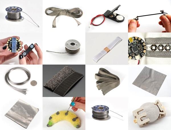 04a materials