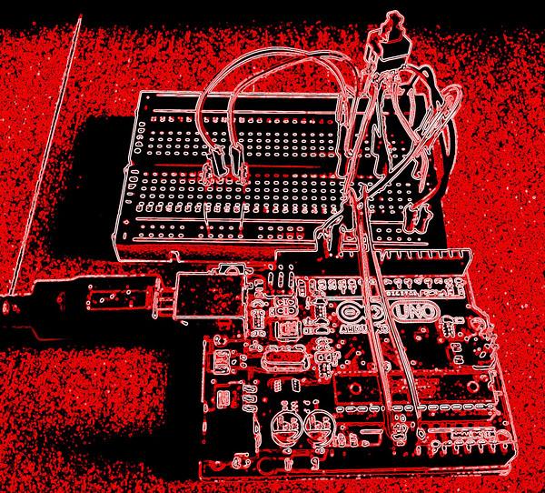 ArduinoInPinsPhysicalConfig