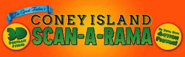 ConeyIslandScanARama