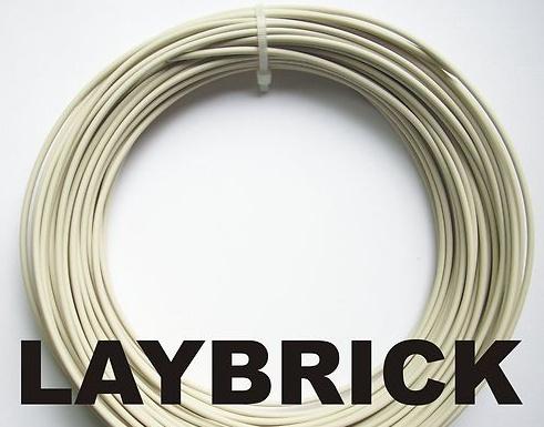 Laybrick