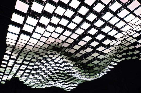 LivingSculpture_3D_modular_system