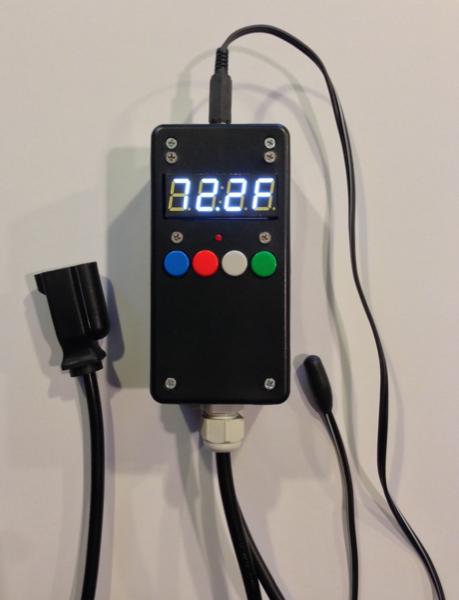 Thermostat-784x1024