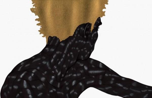 Toyin-Odutola-Shainman-1-thumb-620x404-59336