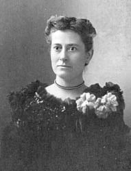 Williamina_Paton_Stevens_Fleming_circa_1890s