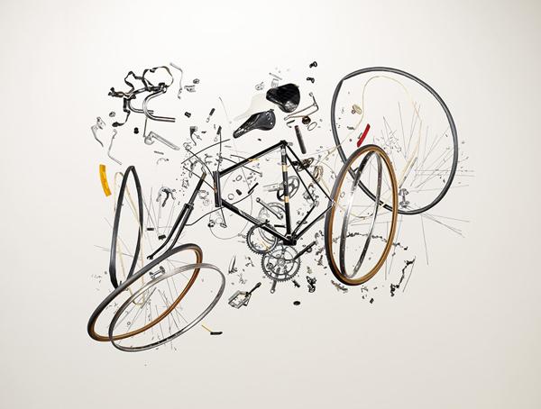 bikeapart