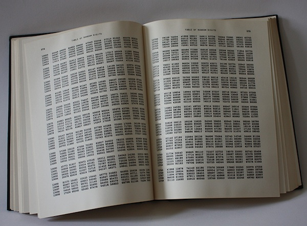 bitforms book
