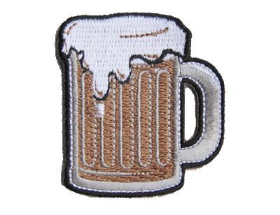brewingbadge_MED