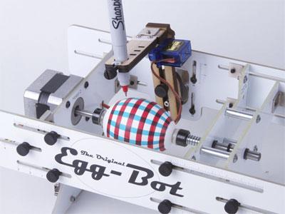 eggbot_MED
