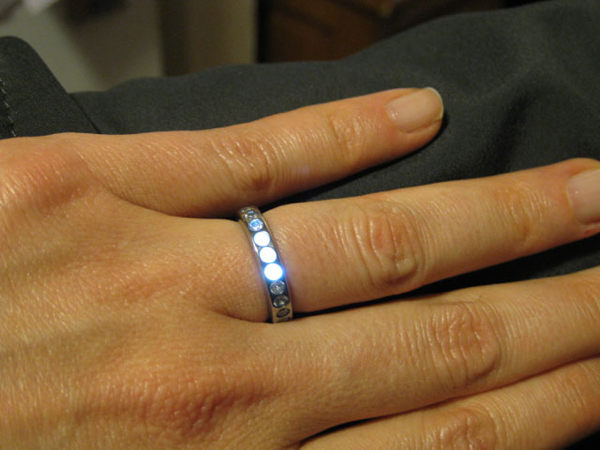led-ring