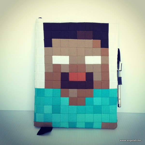 mincraft-binder-cover