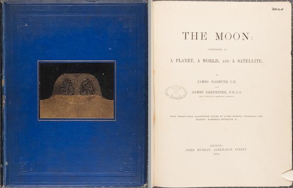 moon-1st-ed-3