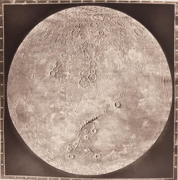 moon-1st-ed
