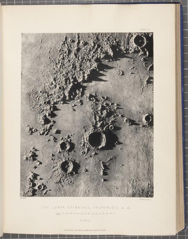 nasmyth-moon-first-ed-plate-ix