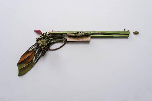 plantgun