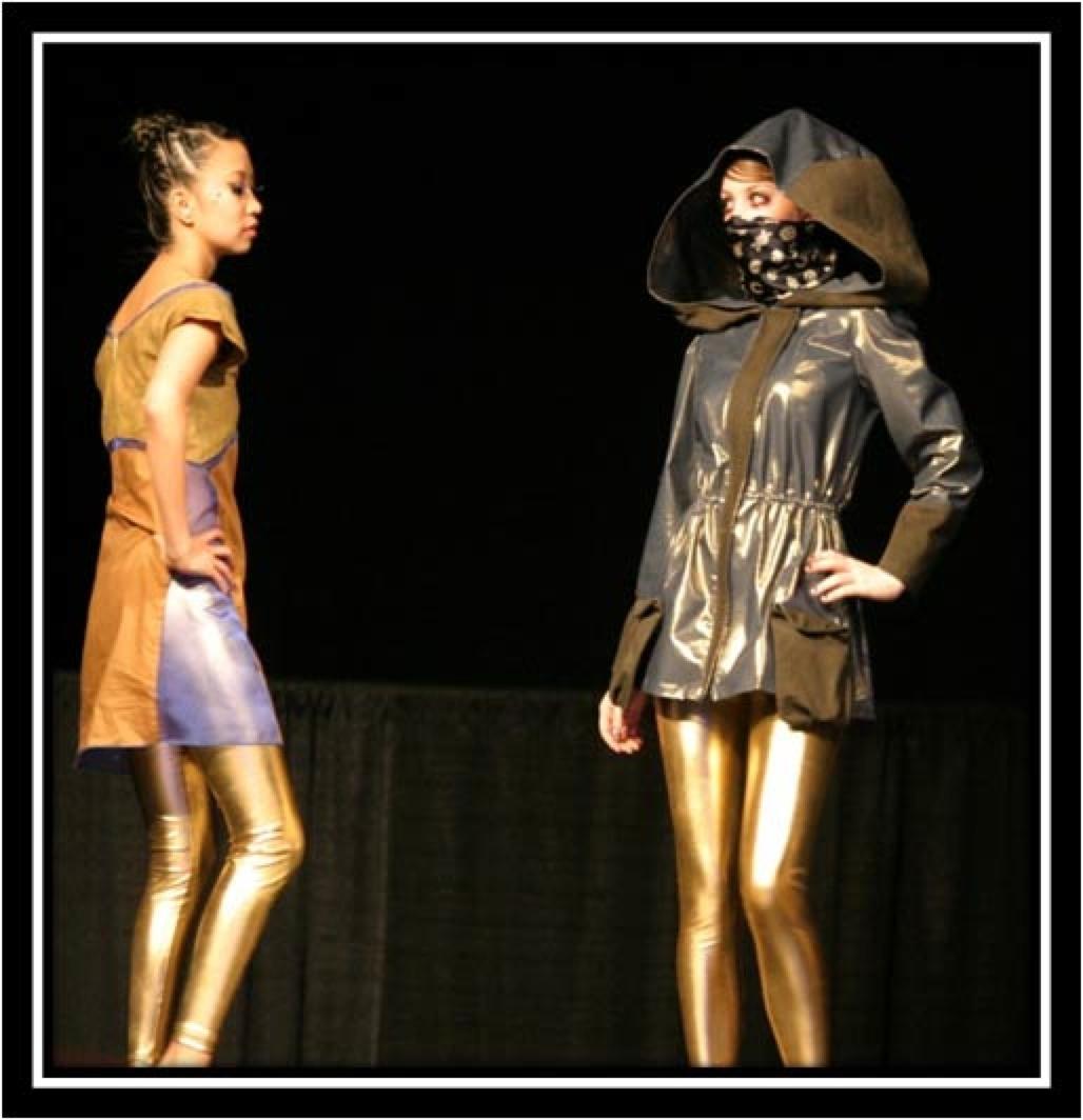Smart-Textiles-Dress